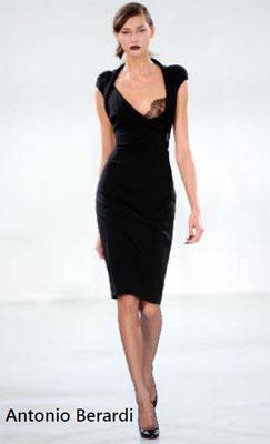 Распродажа одежды в интернет магазине, дешевая одежда 2847a4c1295